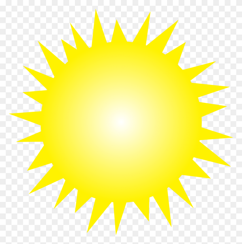 Sunshine Free Sun Clipart Sun Clipart Free Stunning Free Transparent Png Clipart Images Free Download