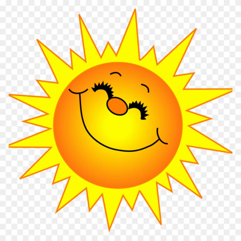Sunshine Images Clip Art Free Free Clipart Download - Science Clipart Transparent