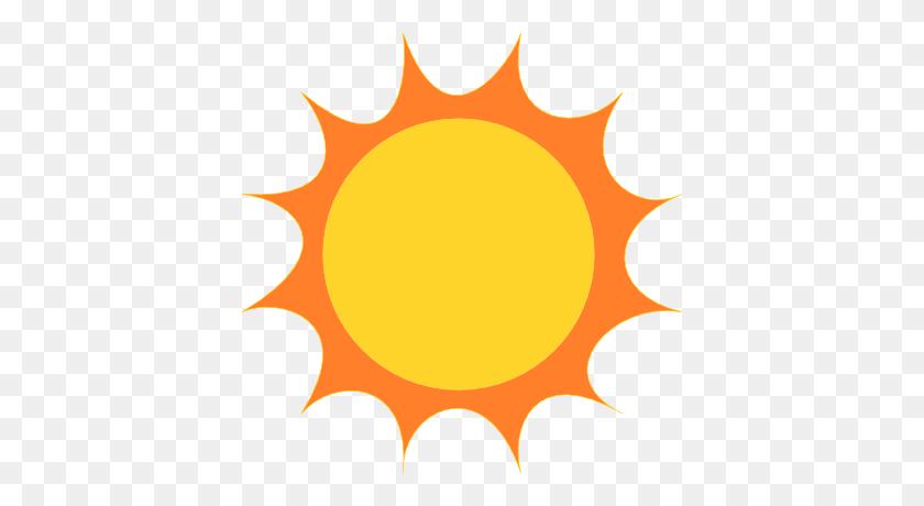 Sunshine Images Clip Art Free Sunshine Free Sun Clipart Public - Science Clip Art Free