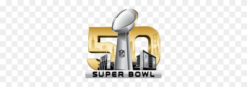 260x237 Super Bowl Trophy Clipart - Free Super Bowl Clip Art