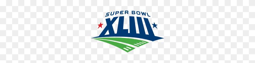Super Bowl Xliii - Pittsburgh Steelers Logo PNG