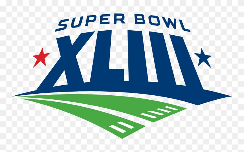Super Bowl Xliii Steelers Pittsburgh Pirates - Pittsburgh Steelers Logo Clip Art