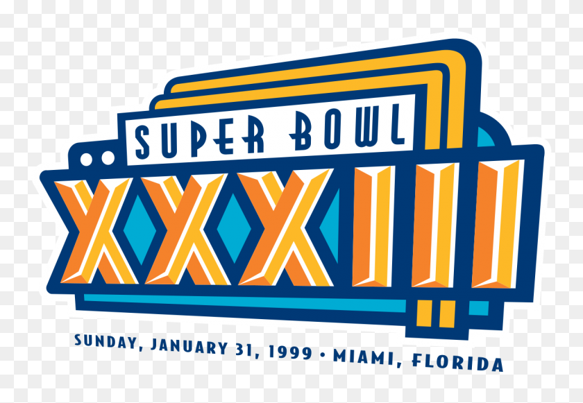 1200x802 Super Bowl Xxxiii - Lombardi Trophy PNG