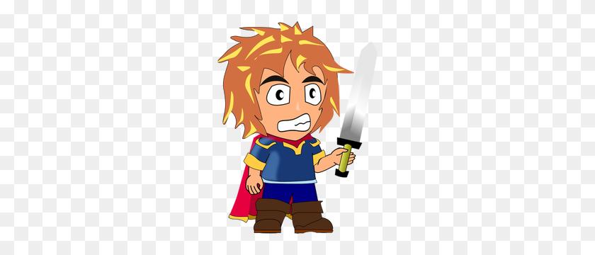 Super Hero Clipart - Supermom Clipart