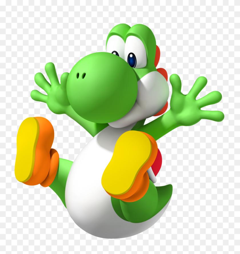 Super Mario Bros Clip Art - Wonder Clipart