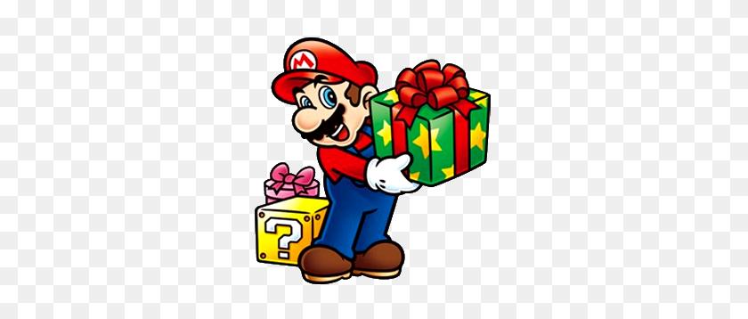 Christmas Mario Png.Mario Png Images Free Download Super Mario Png Super
