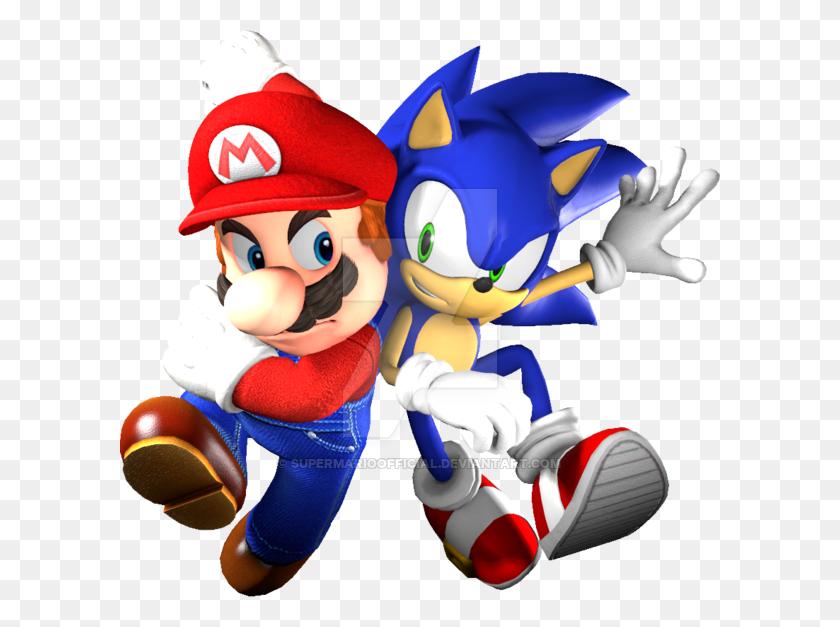 Super Mario Odyssey Render Super Mario Odyssey Png Stunning