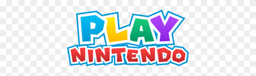 Super Mario Party For The Nintendo System Official Site - Super Nintendo Logo PNG