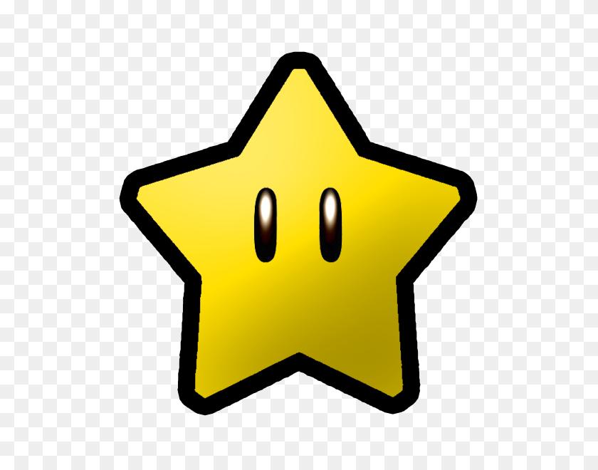 Super Mario Worldpower Stars Fantendo - Reach For The Stars Clipart