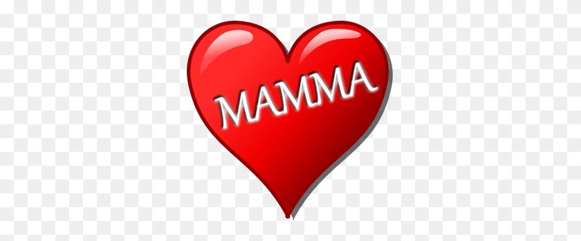 Super Mom Clipart Free - Supermom Clipart