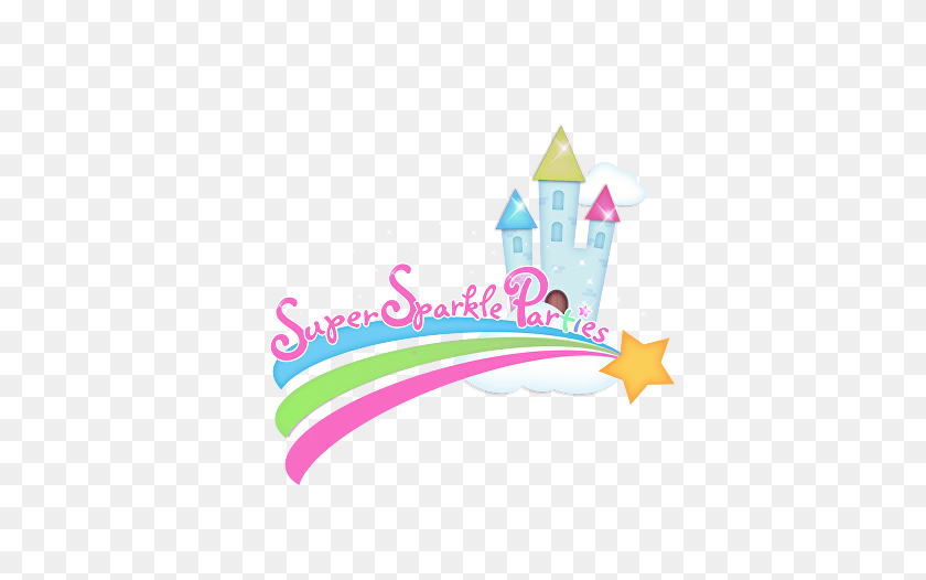 Super Sparkle Parties Magical Children's Parties Nottingham, Derby - Maui Moana Clipart