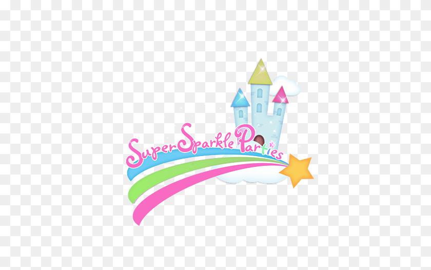 464x466 Super Sparkle Parties Magical Children's Parties Nottingham, Derby - Maui Moana Clipart