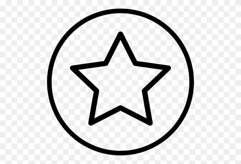 Super, Super Nes, Super Nintendo Icon With Png And Vector Format - Super Nintendo Logo PNG