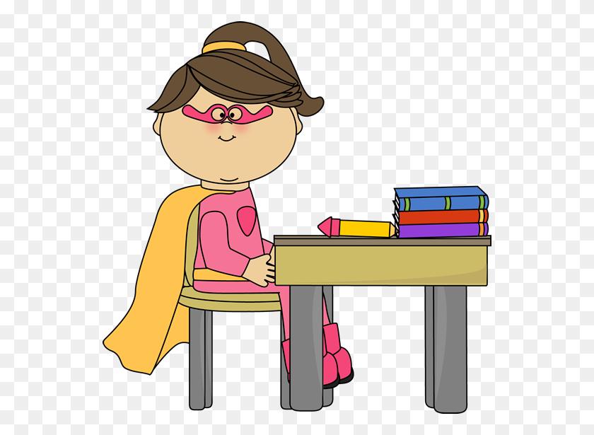 Superhero Clipart For Teachers Clip Art Images - Robin Superhero Clipart