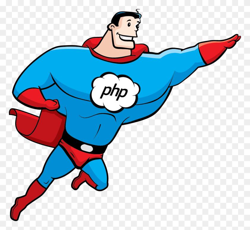 Superhero Png Transparent Superhero Images - Superhero PNG