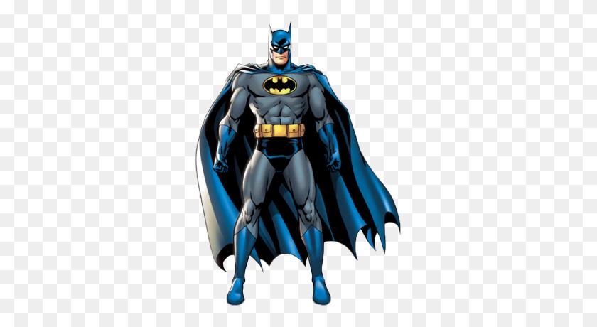 Superhero Printables In Batman Batman - Batman Clipart