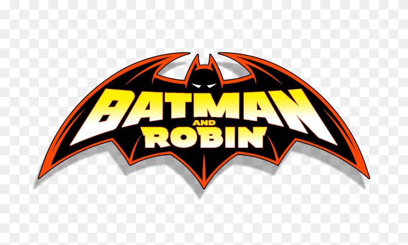 Superhero Robin Png Transparent Images Free Download Clip Art - Robin Superhero Clipart