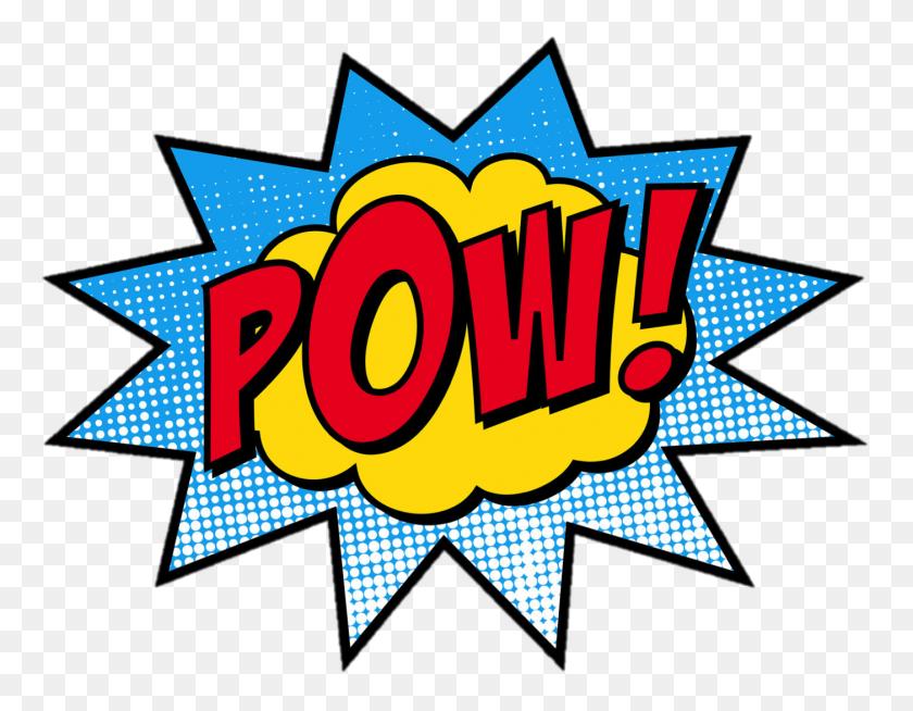 Superhero Super Hero Words Clip Art Free Clipart Images - Marvel Superhero Clipart