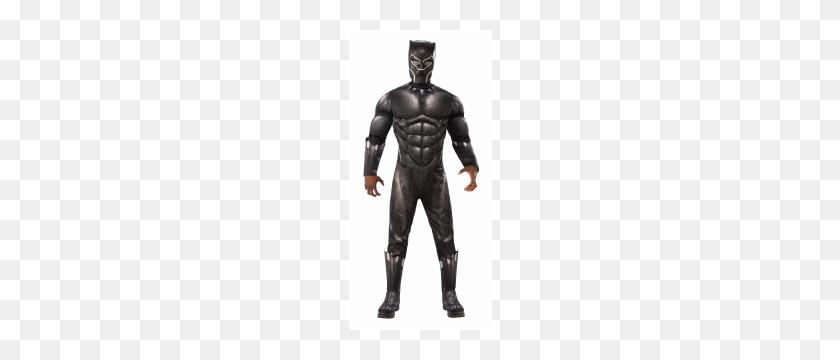 Superheros - Bane Mask PNG