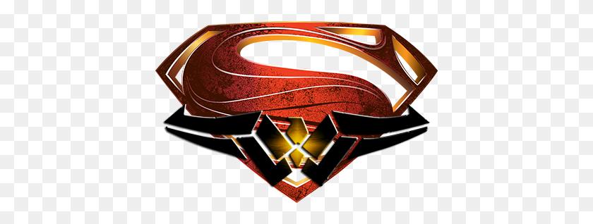 Superman Logo Man Of Steel Png, Superman Png Transparent Images - Superman Logo PNG