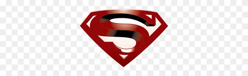 Superman Logo Png Transparent Superman Logo Images - Superman PNG