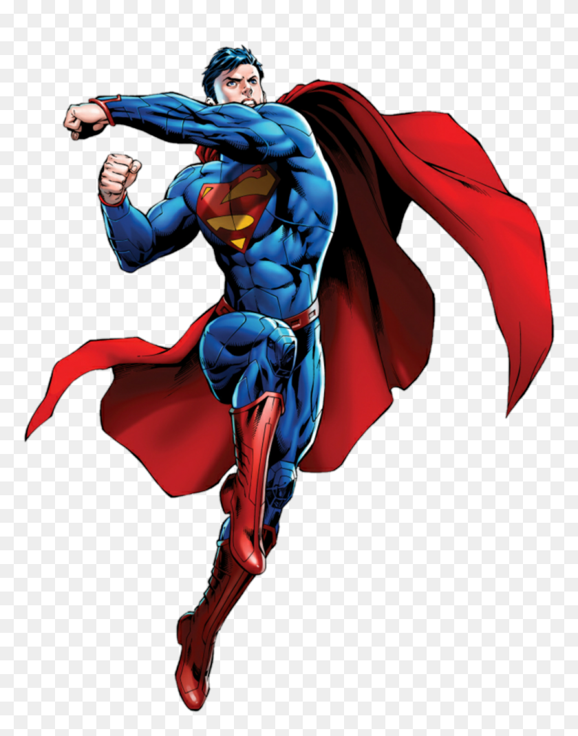 Superman Png Transparent Superman Images - Superman Symbol PNG