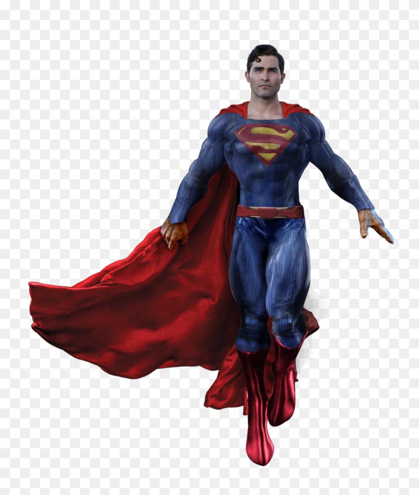 Superman Superman, Hero - Superboy PNG