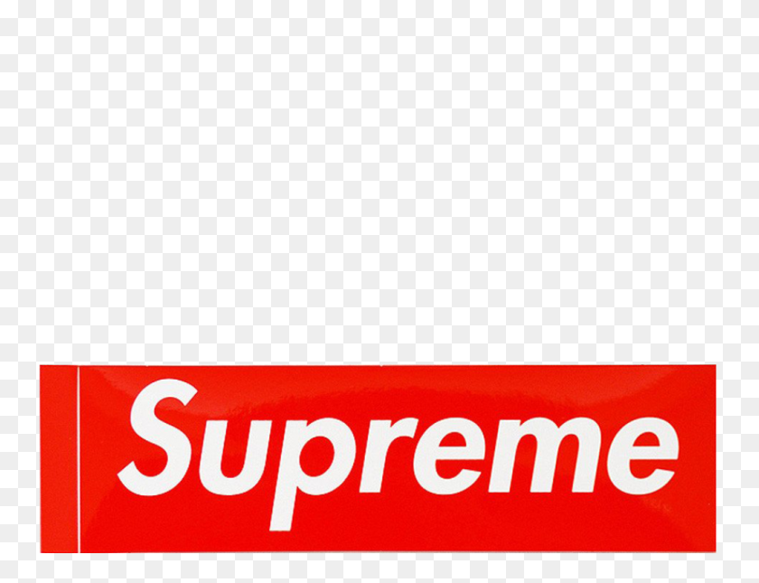 Supreme Logo Mj Interesting Art Freetoedit - Supreme Logo