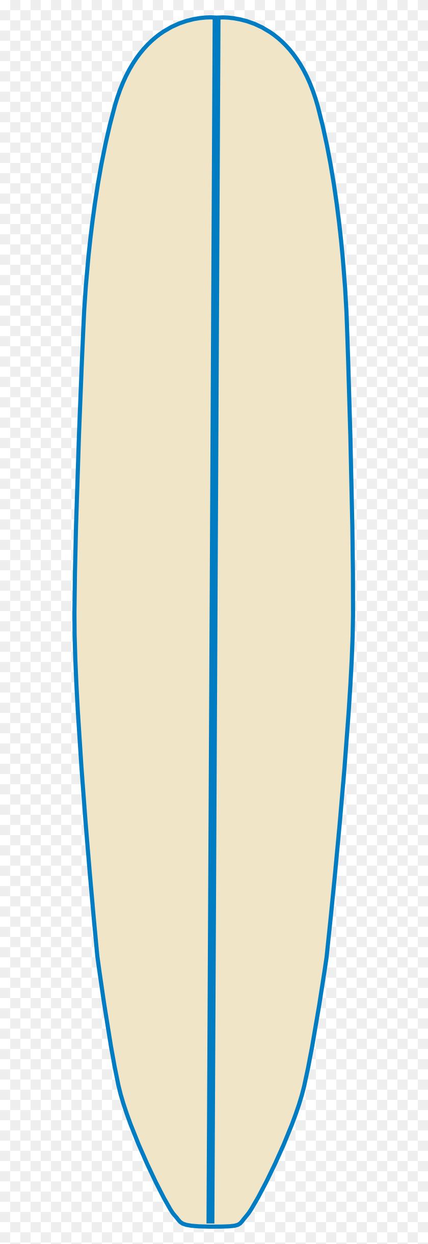 Surfboard Clipart The Cliparts - Surfboard Clipart