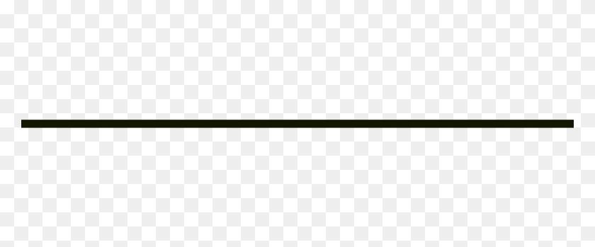 Surprising Decorative Dividers Clip Art Line Divider Clipart - Line Divider Clipart