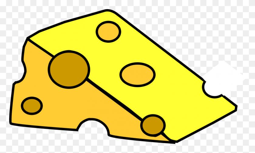 Surprising Design Ideas Cheese Clip Art Clipart - Say Cheese Clipart