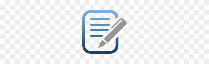 Survey Icons - Survey PNG