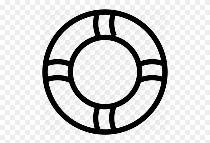 Life Ring Clip Art - Free Transparent PNG Clipart Images Download