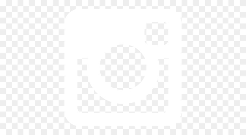 Instagram - Instagram Black PNG – Stunning free transparent png