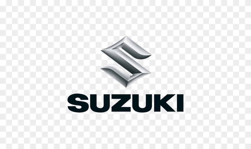 Suzuki Car Logos, Cars - Car Logo PNG
