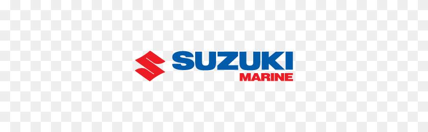 Suzuki Marine Logos - Suzuki Logo PNG – Stunning free transparent