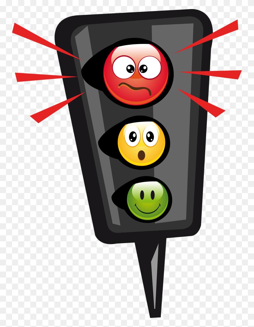 Svetofor Immagini Clip Art Traffic Signal Clipart