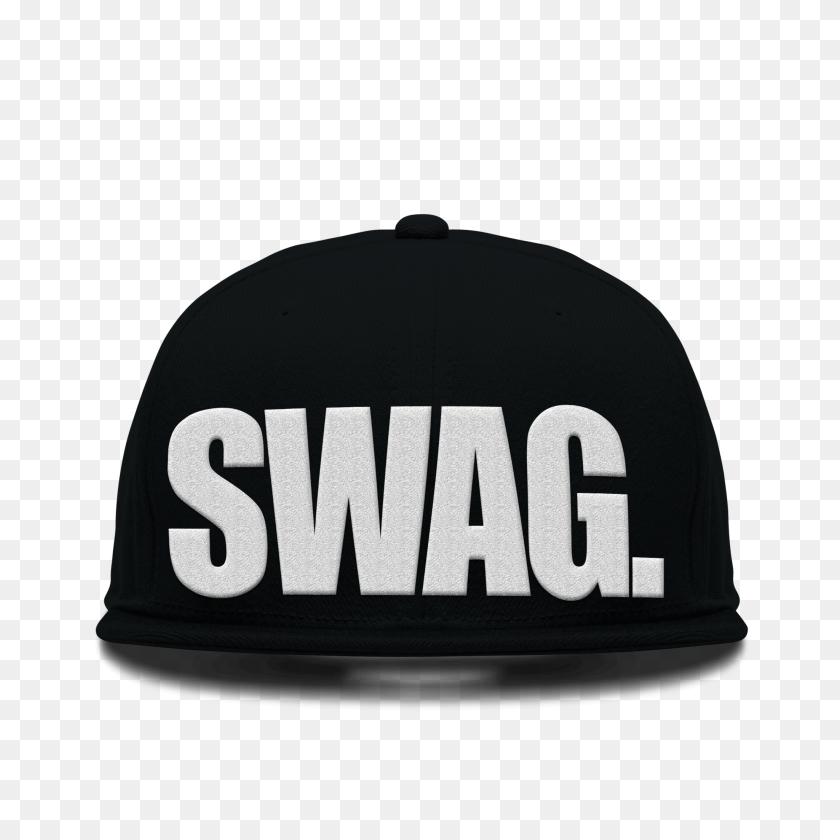 Swag Snapback Hat Fandom Fashions - Swag Hat PNG