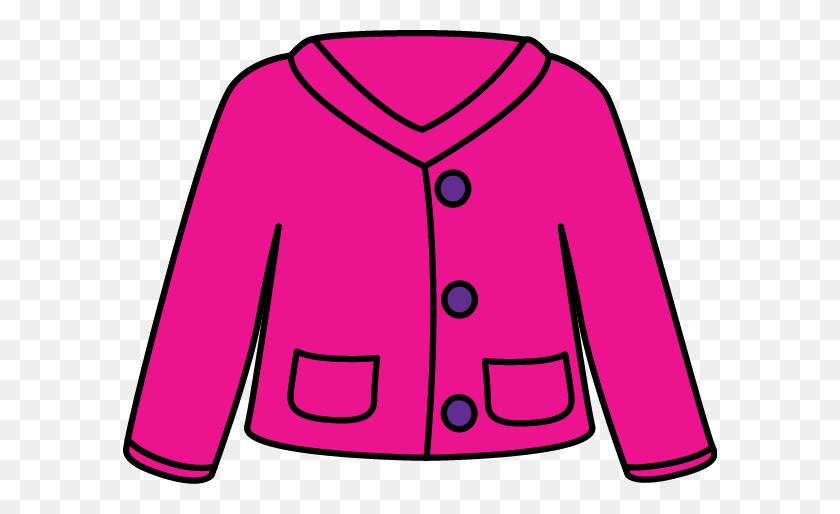 594x454 Sweater Clothes Clipart, Explore Pictures - Mismatched Clothes Clipart