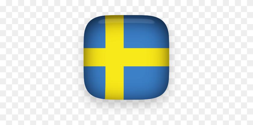 Sweden Clipart Sweden - Polish Flag Clipart