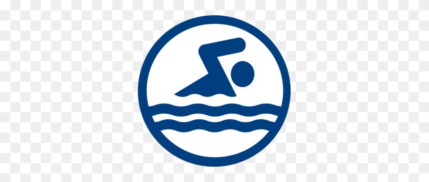 Swim Logo Icon Clip Art Swim Swim Team, Swimming - Swimming Goggles Clipart