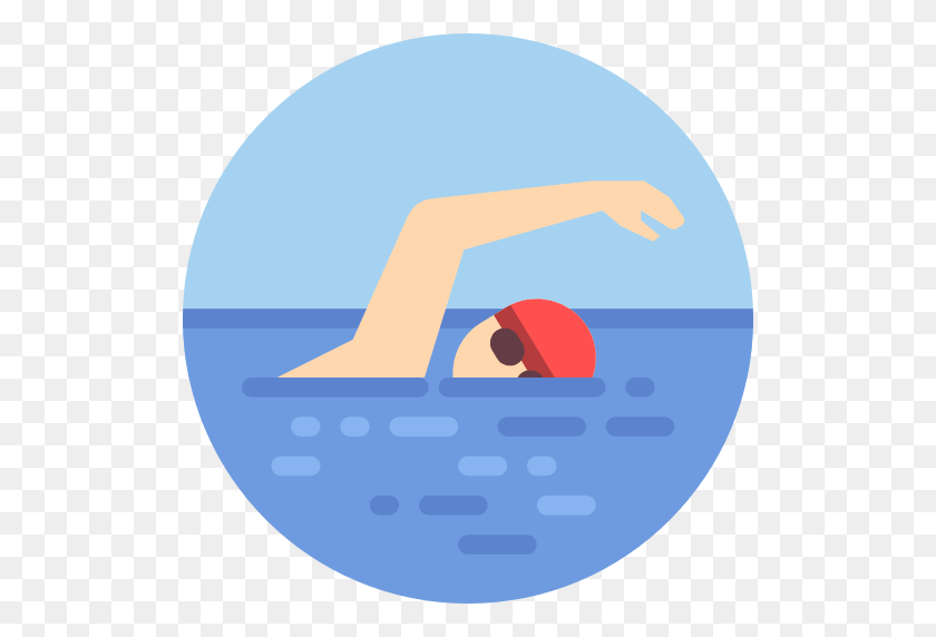 Swim Png Png Image - Swim PNG