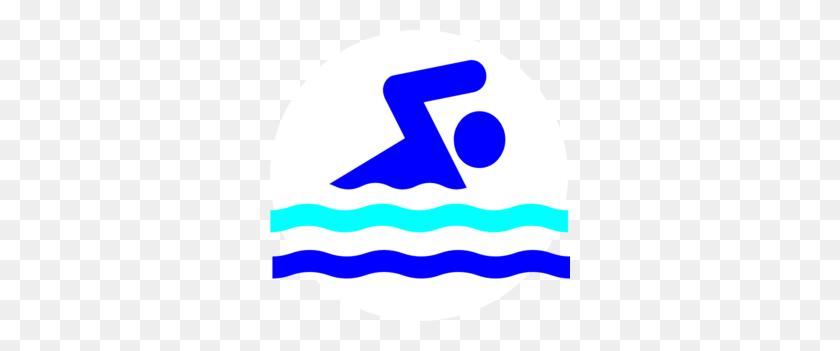 Swim Swim Clipart - Ymca Clipart