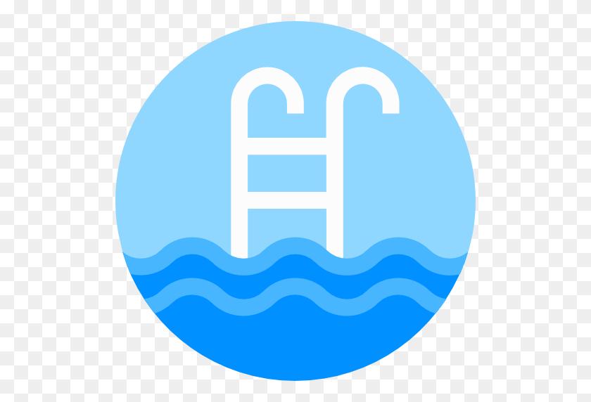 Swimming Pool - Swimming Pool PNG