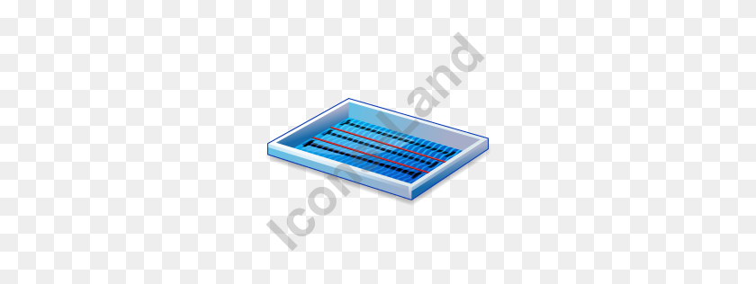 Swimming Pool Icon, Pngico Icons - Swimming Pool PNG