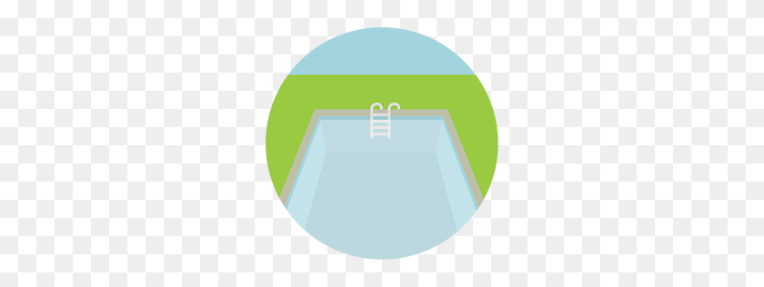 Swimming Pool Png Image Royalty Free Stock Png Images For Your - Swimming Pool PNG