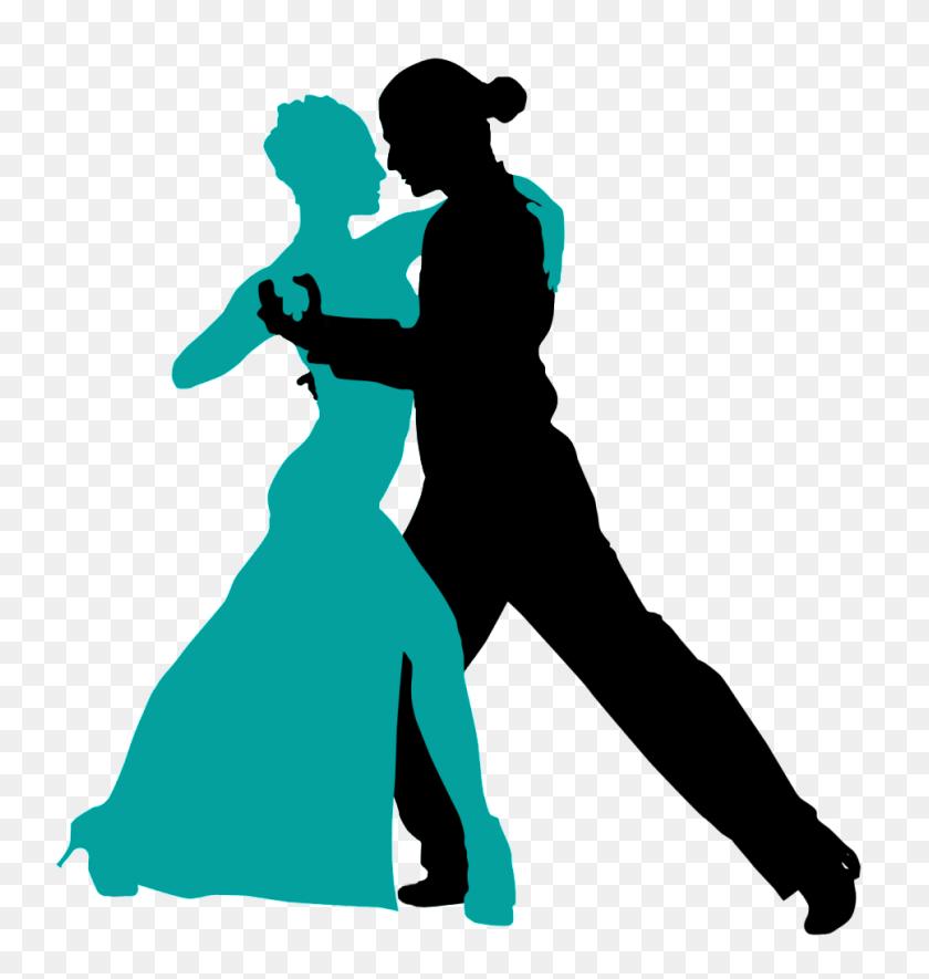 Swing Sessions Westchester Ballroom Ballroom Dance Lessons - Swing Dance Clip Art