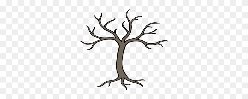 Trees Cliparts Group Of Trees Clipart Clip Art For Students Free