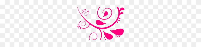 Swirls Clip Art Elegant Swirl Designs Clip Art Elegant Swirls - Swirl Design Clipart