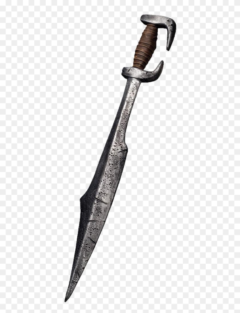 1024x1355 Sword Png Transparent Images - Sword PNG